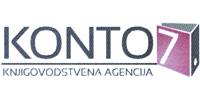 Knjigovodstvena agencija Beograd