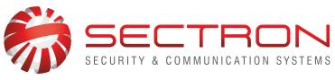 sectron Video nadzor Alarmni sistemi Kontrola pristupa beograd