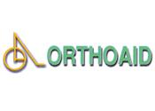 orthoaid ortopedska pomagala beograd