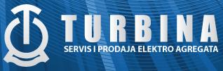 turbina servis i prodaja elektro agregata beograd